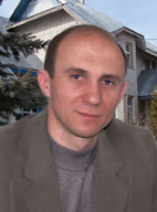 Бадло Владимир Владимирович