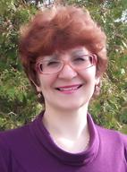 Гриценко Лариса Владимировна
